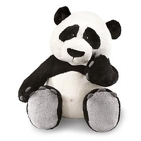Thú Bông 50cm Panda 32479