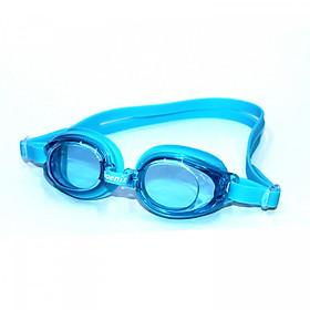 Kính bơi Phoenix Hàn Quốc PN506 dành cho trẻ em, mầu xanh