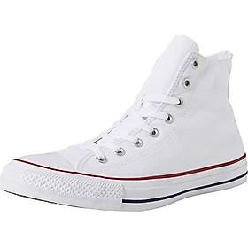 Converse Men's Unisex Chuck Taylor All Star Camo High Top Sneaker