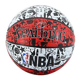 Bóng Rổ Spalding