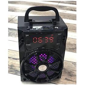 Loa Bluetooth P132/P131/P133 Kèm micro - Hàng chính hãng