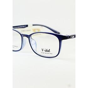 Gọng kính cận V-idol  V8123
