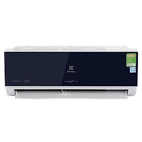 Điều Hòa Electrolux Inverter 9000 BTU ESV09CRO-D1
