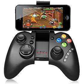Tay cầm chơi game bluetooth iPega 9021 (PC, Android, IOS, Windows) - Hàng chính hãng