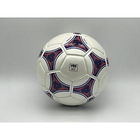 Quả bóng đá VBE 301