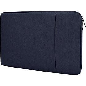 Túi chống sốc Macbook Laptop 2019