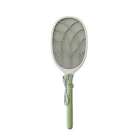 Vơt Muỗi Đa Năng Cao Cấp RHENWARE- 3837A