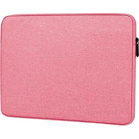 Túi chống sốc Macbook Air, Macbook Pro, Laptop siêu mỏng nhẹ