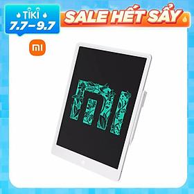 Bảng Vẽ Màn Hình Xiaomi Mijia LCD Writing Tablet 13.5 inch Kèm Bút Vẽ Kỹ Thuật Digital Drawing - Nhập Khẩu Chính Hãng