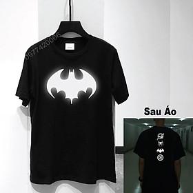 Áo Marvel, áo Người Dơi -Batman, áo siêu anh hùng Marvel