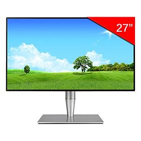Màn Hình Asus Professional PA27AC WQHD HDR 27 Inch Thunderbolt™ 3 Hardware Calibration - Hàng Chính Hãng