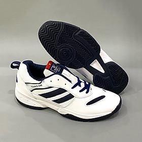 Giày Tennis Cao Cấp 046