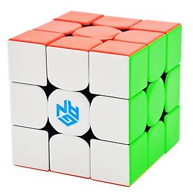 Rubik Gan 354M 3×3 stickerless
