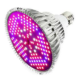 Đèn LED Par38 Cho Cây Trồng Trong Nhà (100W 150 Hạt)