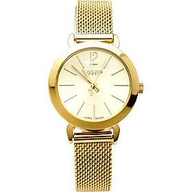 Đồng hồ nữ  Julius JA-732