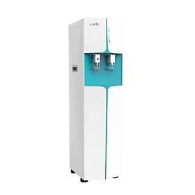 Máy lọc nước tích hợp nóng lạnh Karofi HCV362 - Hàng chính hãng