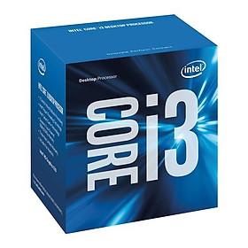 Bộ vi xử lý CPU INTEL Core I3 4150 3.5GHZ - HÀNG NHẬP KHẨU