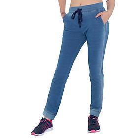 Quần Jogger Nữ Thời Trang ATOM TT J402
