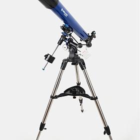Kính thiên văn Meade Polaris D90f900 EQ (hàng chính hãng)