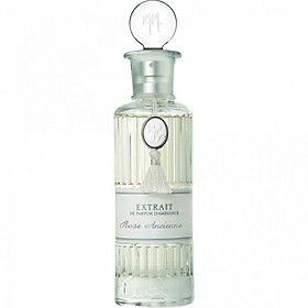 Nước Hoa Nội Thất Mathilde M Room Fragrance Extract - Rose Ancienne 100ml