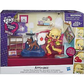 Bộ đồ chơi búp bê nhiều chủ đề cho bé, đồ chơi búp bê công chúa kèm phụ kiện cho bé gái, chất liệu an toàn với trẻ nhỏ hàng Việt Nam xuất khẩu, đồ chơi giáo dục hướng nghiệp cho bé.