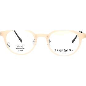 Gọng kính chính hãng Louis Castel LC6002
