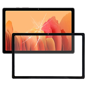 Mặt Kính Ép Thay Thế Màn Hình Cho Samsung Galaxy Tab A7 10.4 2020 SM T500 T505