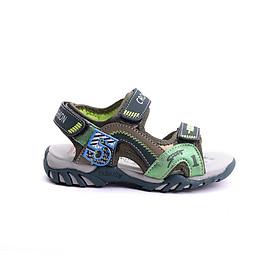 Sandals bé trai Crown UK Active Sandals CRUK526