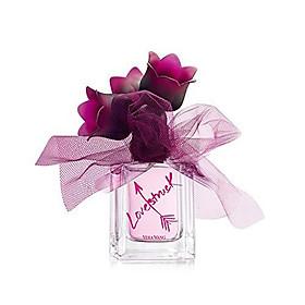 Vera Wang Love struck Eau de Parfum, 1 Fluid Ounce