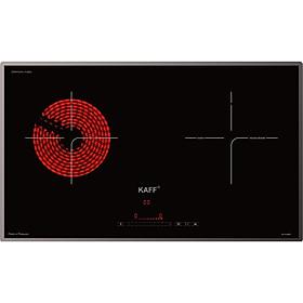 Bếp Điện từ KAFF KF-FL88IC - Hàng chính hãng.