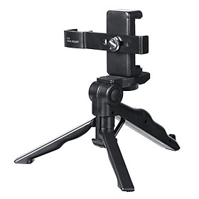 3pcs Tripod+ Mount + Phone Bracket For DJI OSMO Pocket