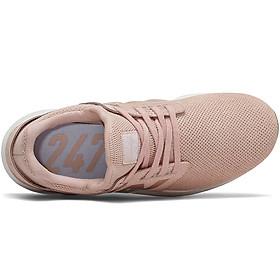 Giày thể thao Nữ New Balance WS247C-2