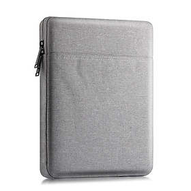 10.3'' Protective Bag Lightweight Protective Cover For BOOX Note2 Android Tab-lets