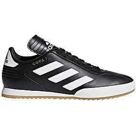 adidas Originals Men's Copa Super Soccer Shoe