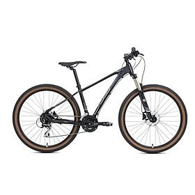 Xe đạp thể thao Jett Cycles Quantum