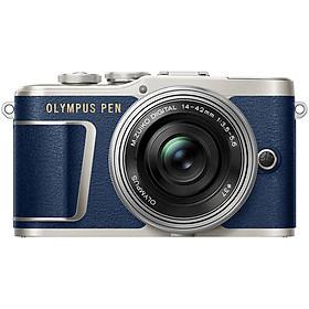 Máy ảnh Olympus Pen E-Pl9