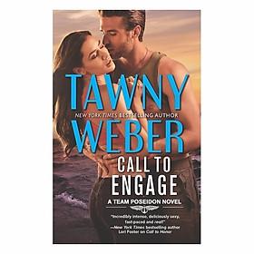 Call To Engage: A Romance Novel