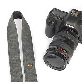 Camera Shoulder Neck Vintage Strap Belt for Sony Nikon Canon Olympus Panasonic Pentax DSLR SLR