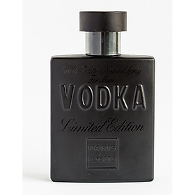 Nước HoaNamParis Elysees Vodka Limited Edition (100ml)