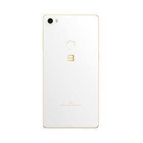 Điện thoại Bphone 3 Pro - Hàng chính hãng