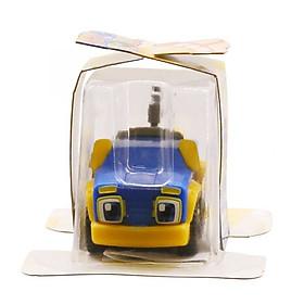 Đồ chơi Mô hình Xe thú cưng mini - chó Rumble EU881810