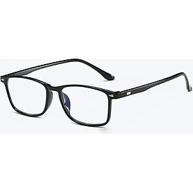Kính lão thị trung niên nam nữ kính viễn thị sẵn độ siêu dẻo cao cấp Nhat ban cực êm khi đeo HTTPKVM301PK