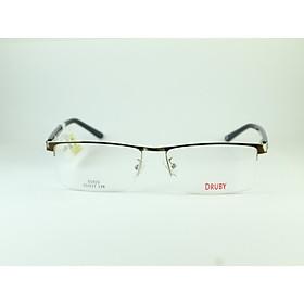 Gọng kính cận DRUBY D1015 C2