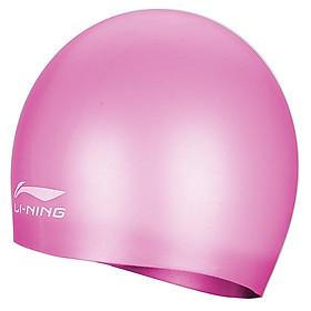 Mũ Bơi Li Ning LSJK828-6