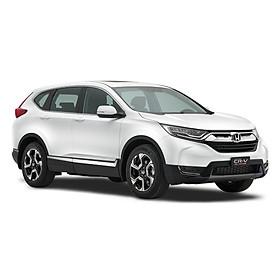 Xe Ô Tô Honda CR-V 1.5G