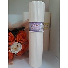 Xịt Phòng ASOHA 350ML Hương Lavender