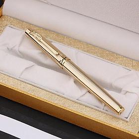 Bút ký Picasso 933RG – Tác Phẩm Huyền Bí là chiếc bút ký tên cao cấp được thiết kế tinh xảo theo phong cách nghệ thuật – sự sáng tạo
