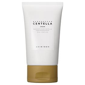 Kem Dưỡng Madagascar Centella Cream Skin1004 75ml