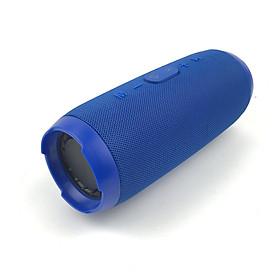 Loa Bluetooth GUTEK C3,Vỏ Chống Thấm Nước, Loa Nghe Nhạc Cầm Tay Không Dây, Hỗ Trợ Kết Nối Bluetooth 4.0, USB, Thẻ Nhớ, Đài FM Và Cổng 3.5, Đài FM, Nhiều Màu Sắc – Hàng Chính Hãng