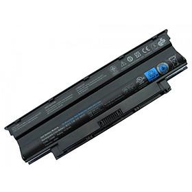 Pin dành cho Laptop Dell Inspiron N3010